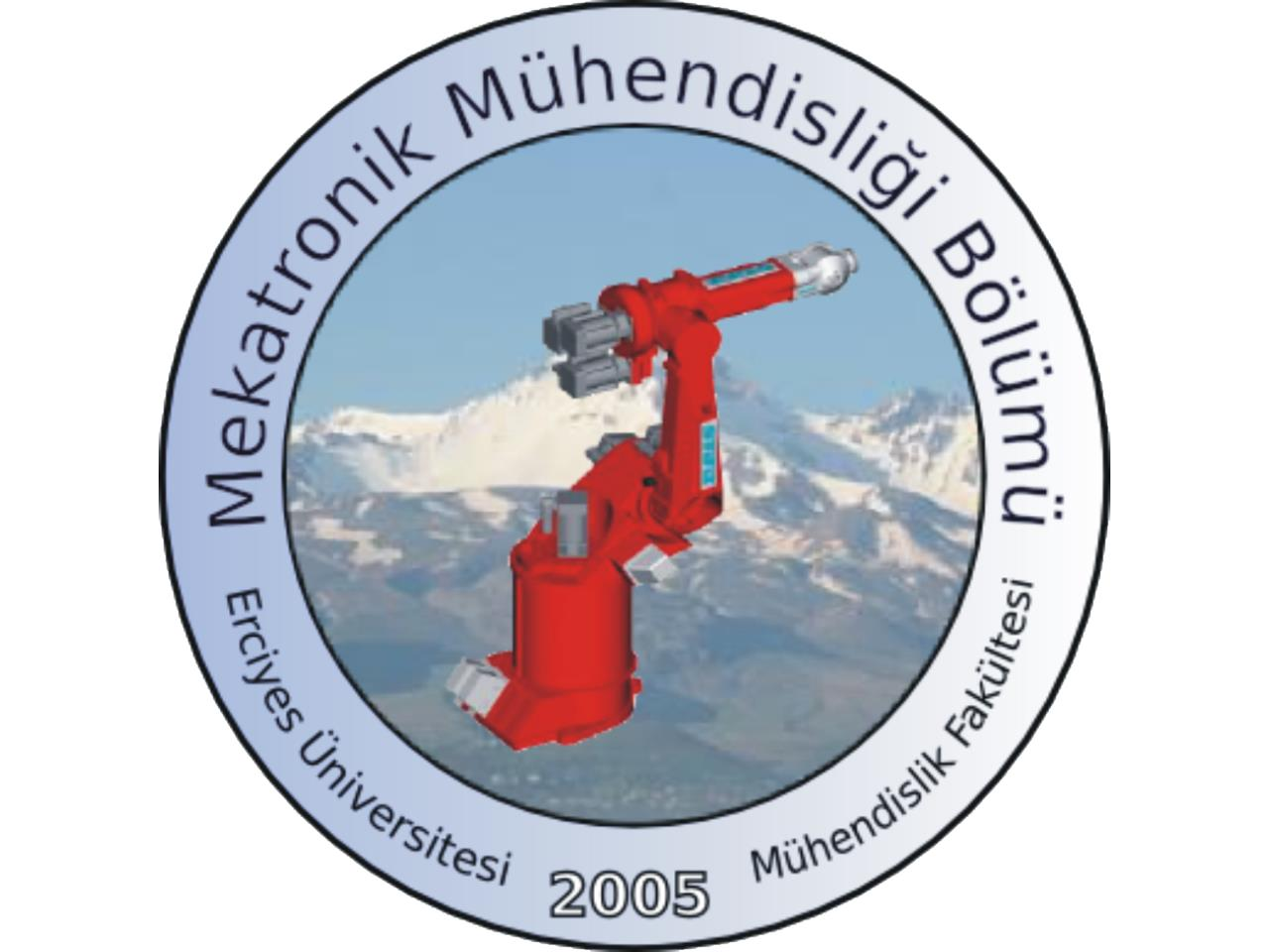 Which country is the best to study mechatronics ...