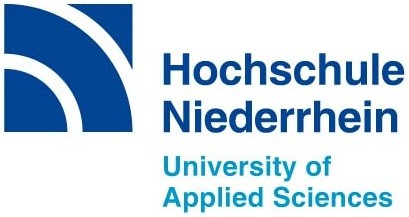 Hochschule Niederrhein, Niederrhein University Of Applied Sciences