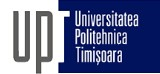 Polytechnic University of Timisoara